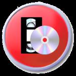 VHS to DVD conversion 150x150 VHS to DVD Conversion