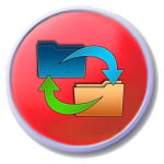 any file conversion 150x150 Any File Conversion