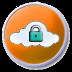 cloud syncing 150x150 Cloud Syncing
