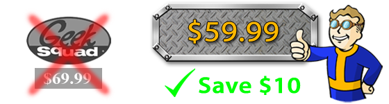 complete pc setup price Complete PC Setup