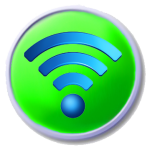 home network installation 150x150 Home Network Installation