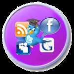 social media training 150x150 Social Media Training