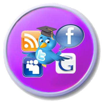 social media training home