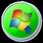 windows installation 150x150 Windows Installation